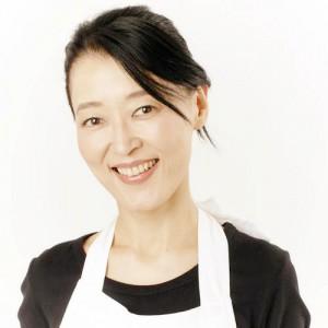 kajikawa-prof