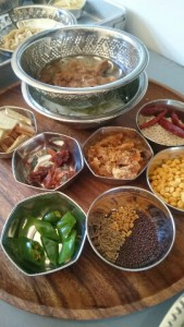南インド料理スパイス1494252236979