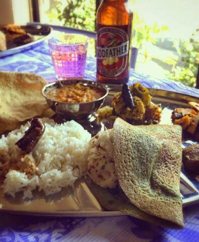 南インド料理1494249261468 (2)