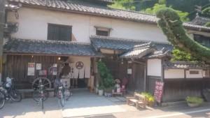 2017.7.20伊根町 (1)