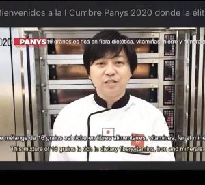 ペルーテレビ 127636664_2095497477248838_8473575790948343034_n