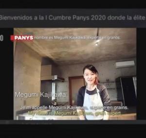 ペルーテレビ 128019214_2095497403915512_192248606017658835_n