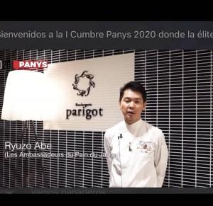 ペルーテレビ 128122029_2095497517248834_133437140696572850_n